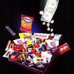 honorsnacks-tray-150x150